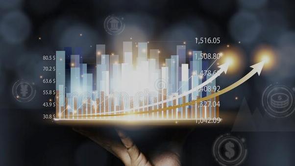 大きく影響する事業環境の変化
